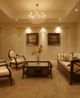 Monet Living Room-min