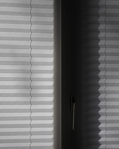 Fenster Plissees